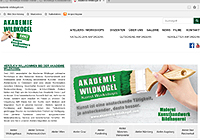 banner-wildkogel