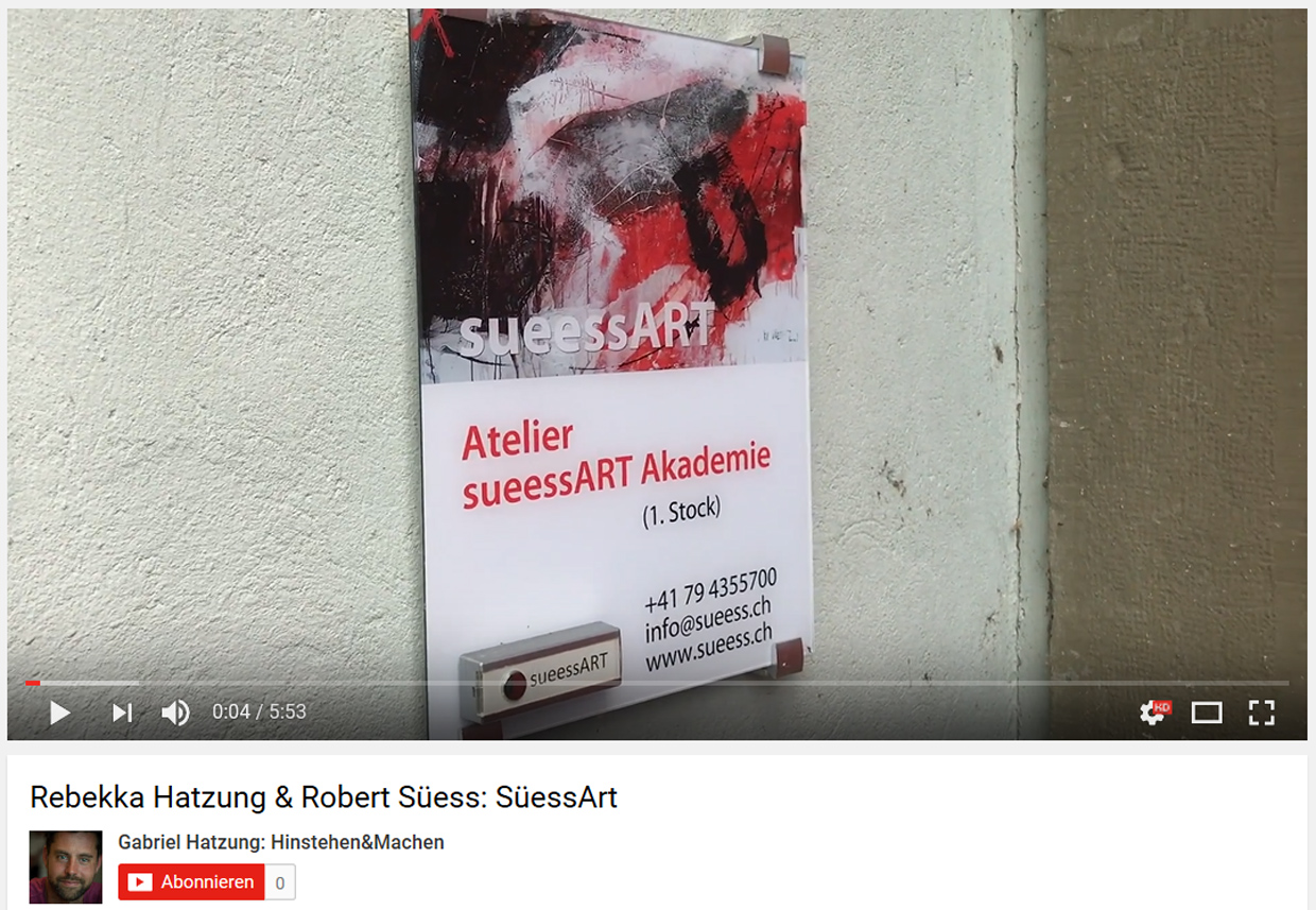 video-sueessART-02