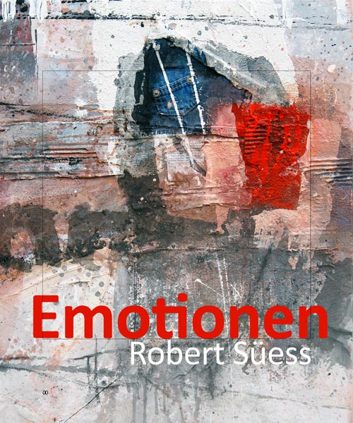 buch-emotionen