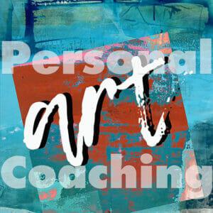 art-coaching-01-E